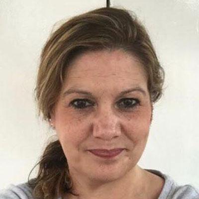 Nicole Hanstein
